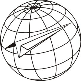 ООО Аэро-Кавказ
